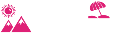 Caribbean Travel Channel